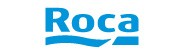 logo_roca