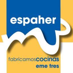 testimonio_espaher