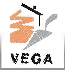 testimonio_vega